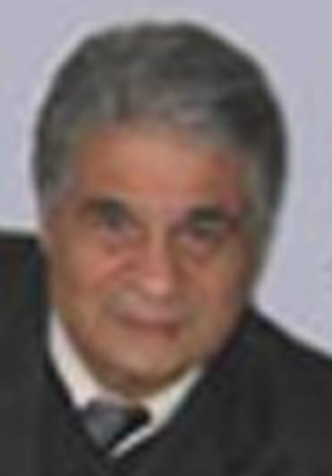Mohammad Adib